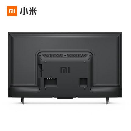 Tivi Xiaomi 4A 40 inch