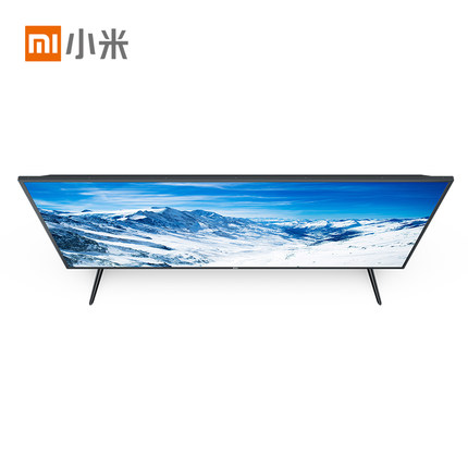 Tivi Xiaomi 4A 43 inch