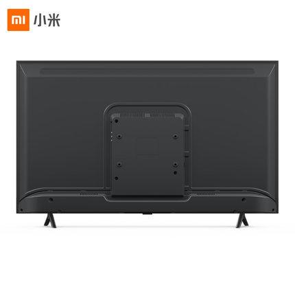 Tivi Xiaomi 4c 43 inch