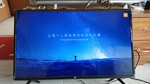 Tivi Xiaomi 4A 32 inch