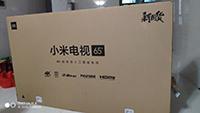 Tivi Xiomi 4A 65 inch