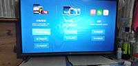 Tivi Xiaomi Màn Hình Tràn Siêu Cực 32 inch E32A